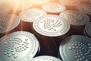 """IOTA Interview: """"Trust Systems Are Absolutely Pivotal"""" Today"""