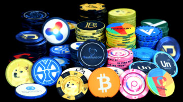 Craigslist Enable Sellers to Accept Bitcoin, More Merchants Adopt Cryptocurrencies