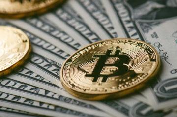 Bitcoin Supremacy Reaches 2-Month High as Crypto Market Falls