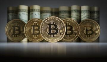 Где можно перевести Bitcoin (BTC) в фиатную валюту?