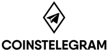 Coinstelegram – Altcoins Cryptocurrency News