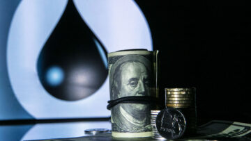 Crypto – The Answer For Russia's Petrodollar Woes?