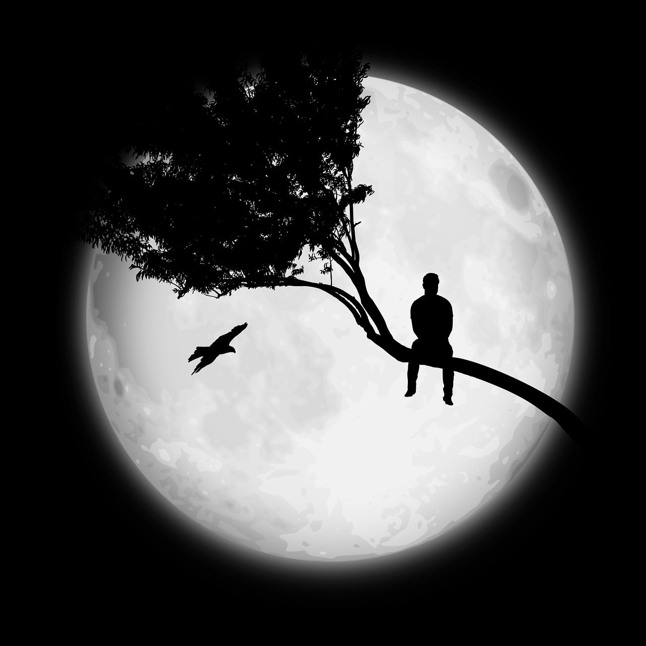 moon-2966579_1280