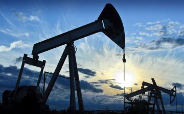 Get in touch with Oil & Gas Supply Chain