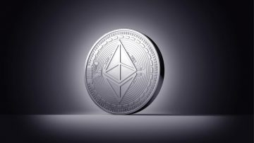 Ethereum Price Highs Overshadow New Wave of Tech Issues