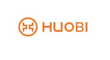 """Huobi launches a token, but that's not an """"ICO"""""""