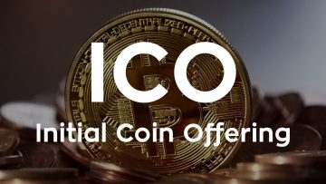 Pre-ICO overview: What is the fate of the Tokens of the largest ICOs?