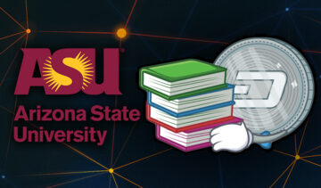 Arizona State University Cooperates With Dash to Fund Research, Scholarships