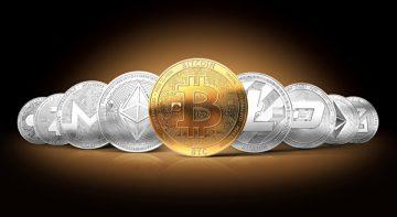 Почему криптовалютный рынок такой волатильный?