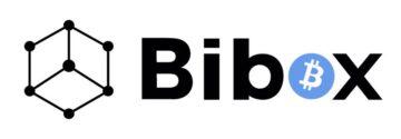Coin of the day – Bibox Token