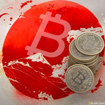 Crypto Market Suffers From Incertitude in Asia, Casualties Up to 40%