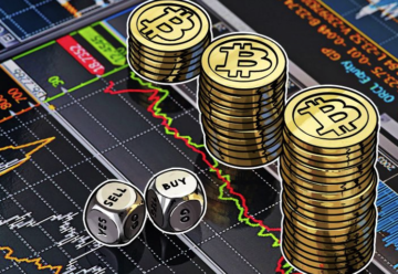 Institutional Investors Will Play A Big Role in Cryptocurrencies in 2018