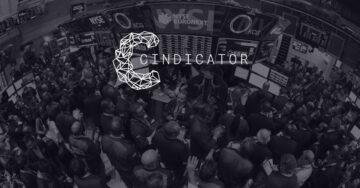 Coin of the day – Cindicator (СND)