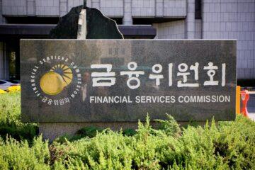 Korean Regulator Investigating Staff Insider Trading of Cryptocurrencies