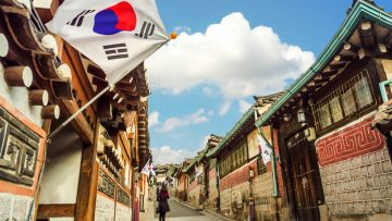 Report: South Korea Is Ready To Decide on Crypto Exchange Regulation This Week