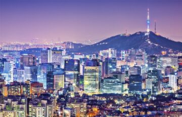 S. Korea Fines Crypto Exchanges for Privacy Insufficiencies