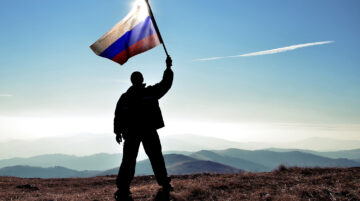 Russian Businessman Purchases Power Plants For Crypto Mining