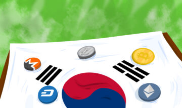South Korea To Tax Crypto Exchanges 24.2%, In Accordance With Existing Tax Policy