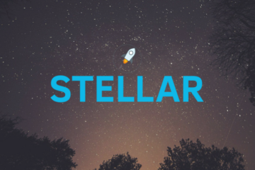 Coin of the day – Stellar