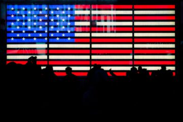 Tether, Bitfinex Get Summons From US Regulators