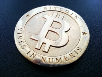 Ways of purchasing and storing Bitcoin