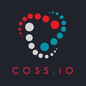 Coin of the day — COSS
