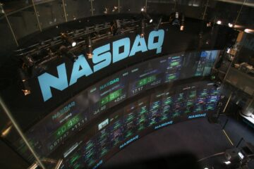 Confirmed: Nasdaq will list Bitcoin futures in the first half of 2019