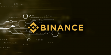 Binance community coin. Session #6