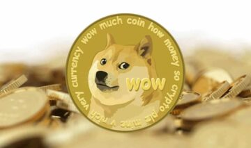 Doge Is Helping Ethereum Resolve Its Hardest Problem