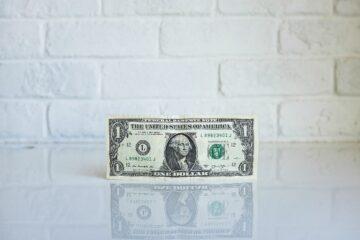 How to manage your crypto portfolio
