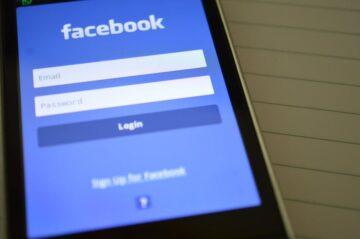 Following Facebook, Will Global Advertisement Regulators Refuse ICOs?
