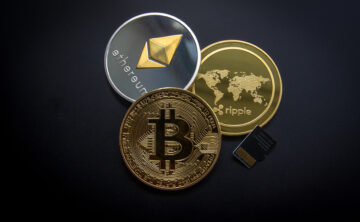 Cryptocurrencies: 5 Reasons Why The Worst Is Behind