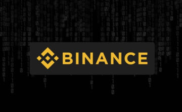 Coin of the day — Binance (BNB)