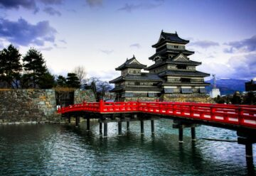 Japan Will Urge G20 Nations to Prevent Cryptocurrencies in Money Laundering