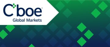 CBOE Finishes Innovation, Other Crypto Futures Coming?