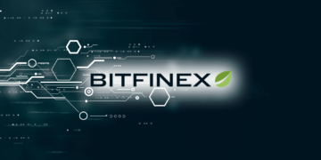 Bitfinex introduces new fiat deposit system