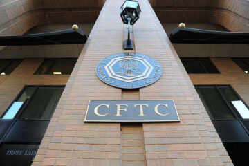 CFTC Allows Workers to Sell Cryptocurrencies