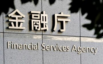 Japan's Finance Observer Ceases 2 Crypto Exchanges