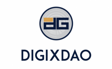 Coin of the day – DGD