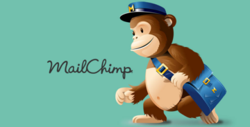 MailChimp to close accounts related to crypto