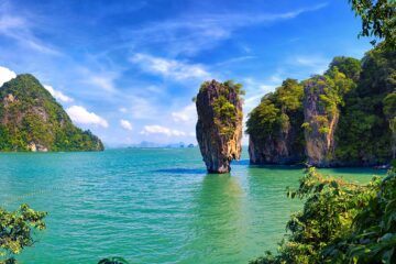 Thailand Has Approved A Draft Decree On Crypto