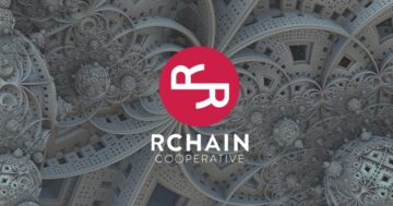 Coin of the day – RHOC