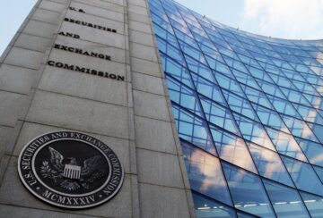 SEC working on «Dozens» of Cryptocurrency Startups