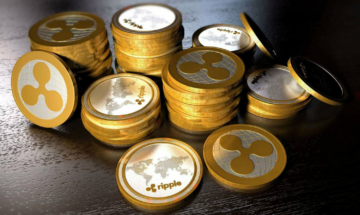 Where to buy Ripple (XRP)?