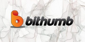 Bithumb Launching Kiosks at Restaurants for Meal Orders and Crypto Payments in Korea