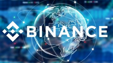 Binance releases new preview of its decentralized exchange