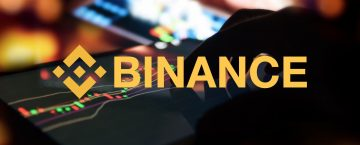 Binance reinforces its leadership by the integration of EOS token and the development of its own blockchain