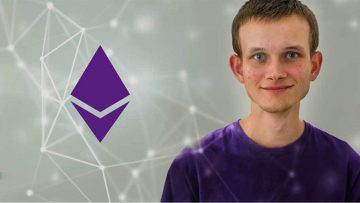 Vitalic Buterin Introduces Blockchain Scaling Solution That Could Make Exchanges 'Hack Resistant'