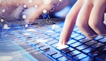 "A Decree ""On the development of the digital economy» comes into force in Belarus"