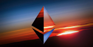 Ethereum falls after rumors about producing Ethereum ASIC miners